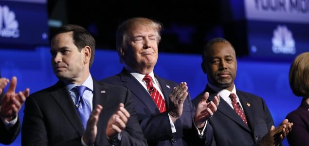 candidatos-republicanos-cnbc-635-reuters.jpg