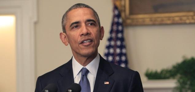 obama-discurso-efe.jpg