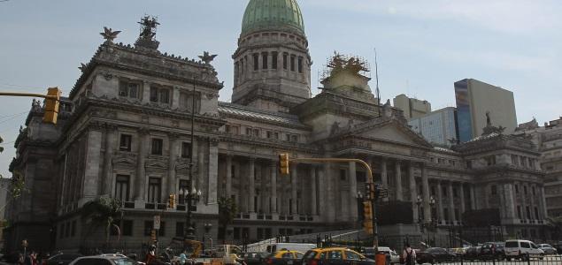 senado-argentina-efe-635x300.jpg