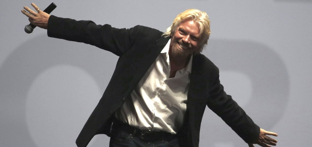 richard-branson-avion-reuters.jpg