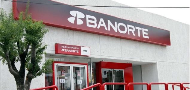 banorte_635.jpg