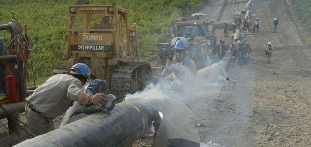 gasoductosurperuanointerior.jpg