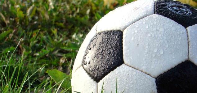futbolinterior.jpg