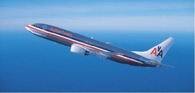 american-airlines-avion_635.jpg