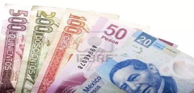 peso-billetes_635.jpg