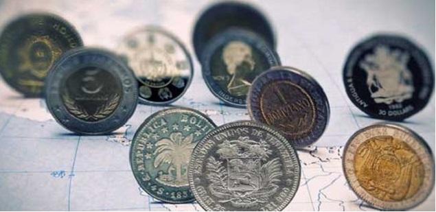 monedas-latam_635.jpg