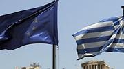 Grecia_EU.jpg