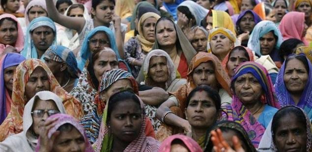 mujeres-indias.jpg