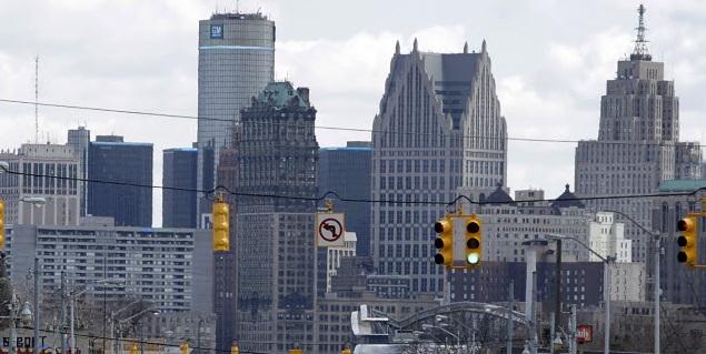 Detroit-Bloomberg.jpg