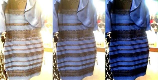vestido-color-twitter.jpg