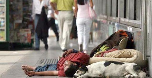 Pobreza1--635x300.jpg
