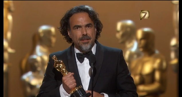 iñarritu-oscar-hablando.jpg