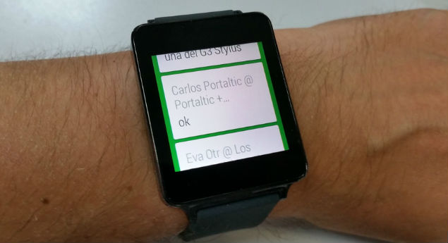 whatsapp-smartwatch.jpg