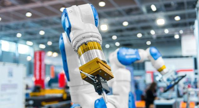 robot-empresa.jpg