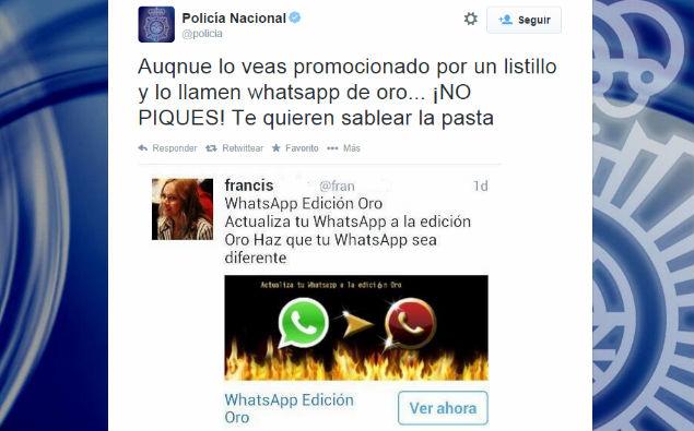 policia-whatsapp-oro.jpg