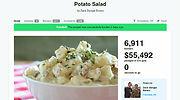 kickstarter-ensalada.jpg