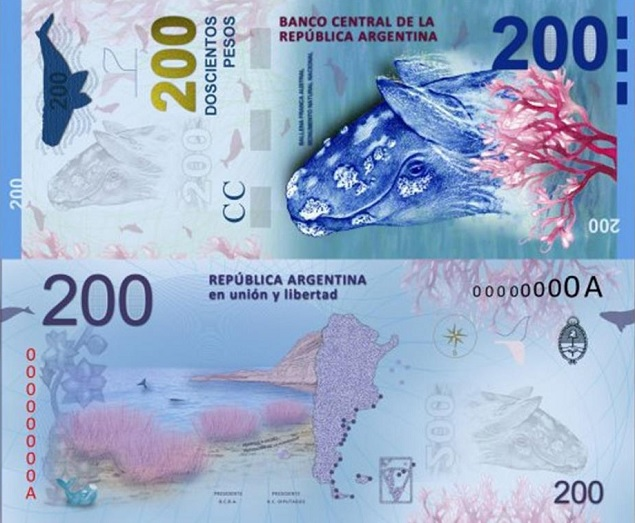 Billete200635largo.jpg