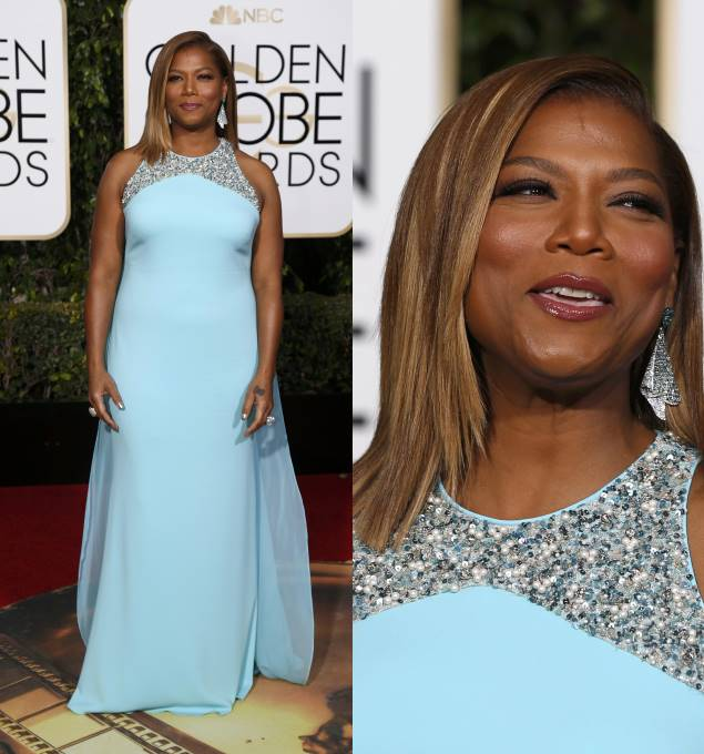/imag/_v0/635x680/9/9/6/queenlatifah.jpg
