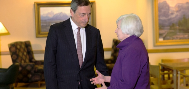 draghi-yellen-reuters.jpg