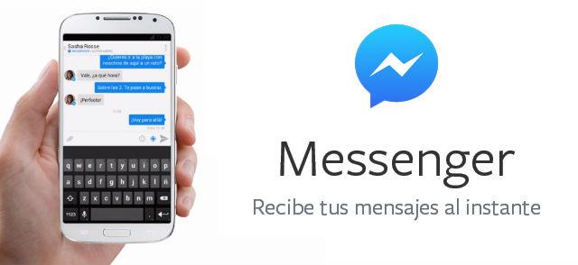 facebook-messenger-2.jpg