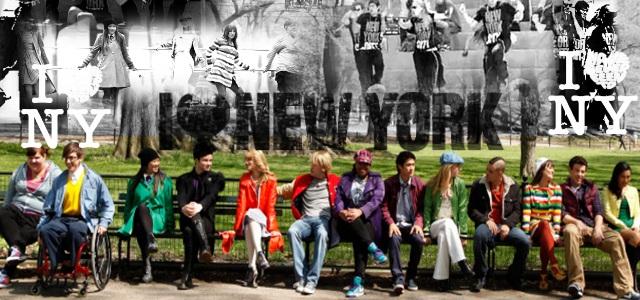 glee-new-york.jpg