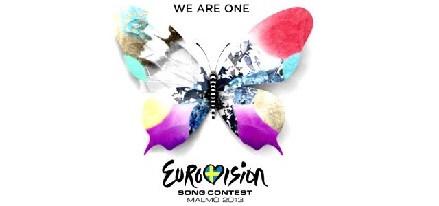 Íñigo será de nuevo la voz de Eurovisión en TVE