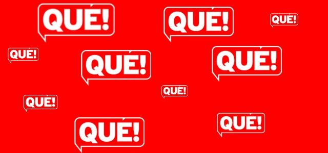recurso-quees.jpg