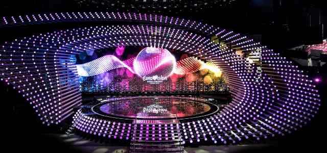 Suecia estudia una fórmula para agilizar las votaciones del Festival de Eurovisión 2016