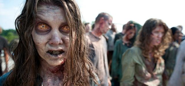zombis-2.jpg