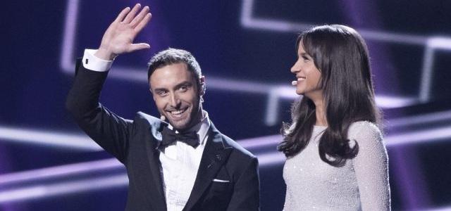 Eurovisión 2016 reunió a 204 millones de espectadores en 42 países