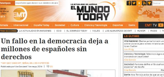 mundotoday-democracia.jpg