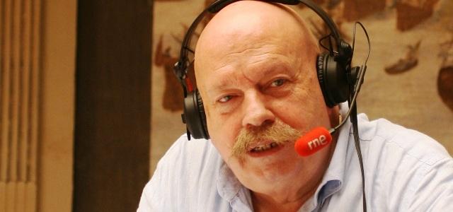 José María Íñigo: No hay una regla fija
