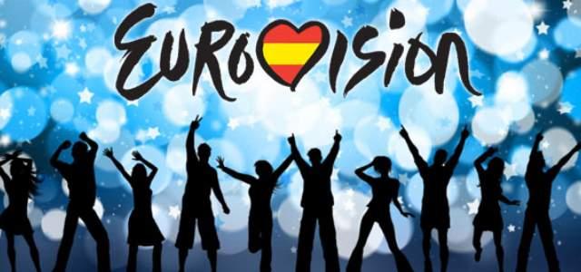 TVE impone a los candidatos a participar en Eurovisión canciones en castellano