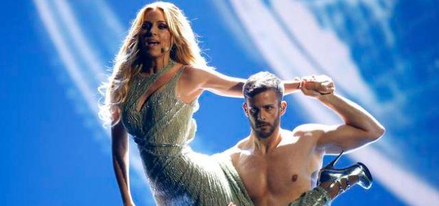 RTVE recurrirá la sentencia que le obliga a publicar el gasto en Eurovisión 2015