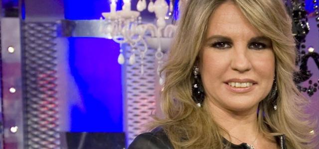 Carmen Porter salta \'Al otro lado\', los martes en Telecinco ...