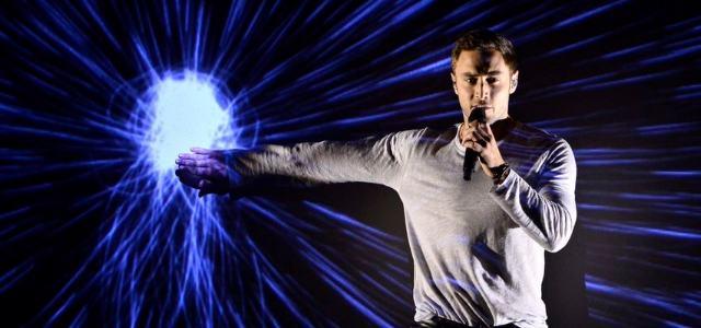 Estocolmo acogerá la próxima edición del festival de Eurovisión