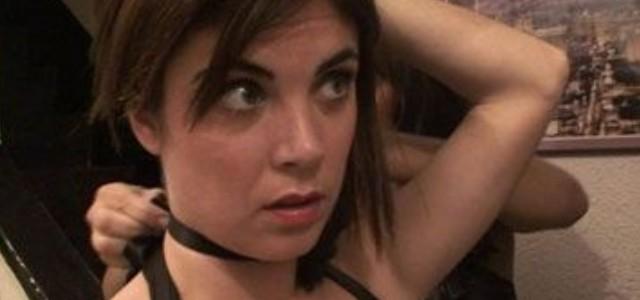 conexion samanta prostitutas yo puta: hablan las prostitutas
