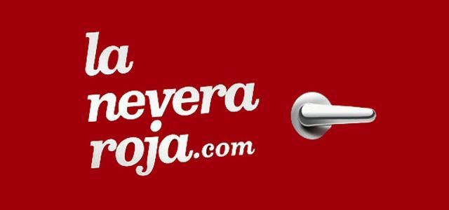 nevera-roja.jpg