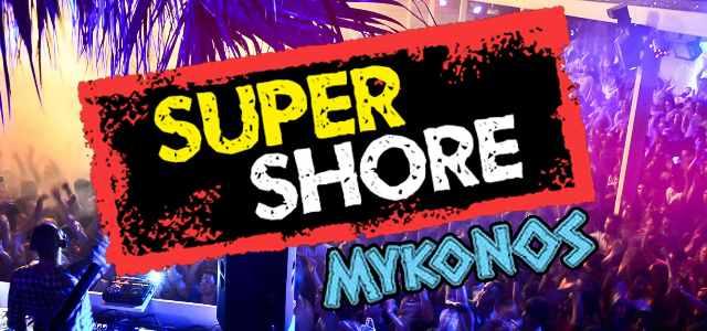 super-shore.jpg