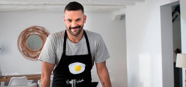 Canal cocina lanza en youtube 39 caprichos de gordor 39 con gonzalo d 39 ambrosio - La cocina fit de vikika pdf ...
