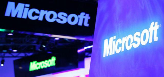 El CEO de Ford, Alan Mulally, será el elegido para capitanear Microsoft