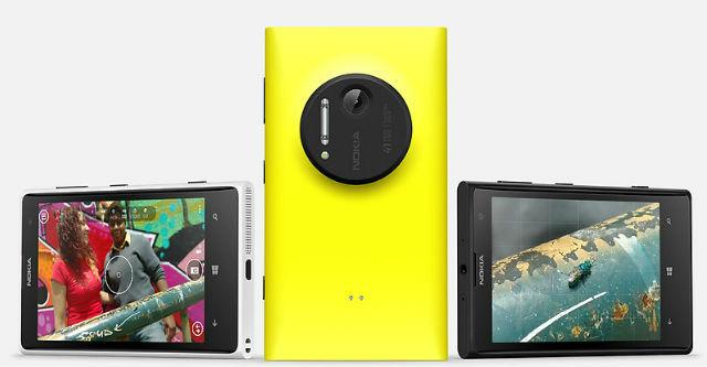lumia-1020-3.jpg