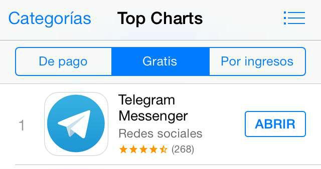 telegram-apps.jpg