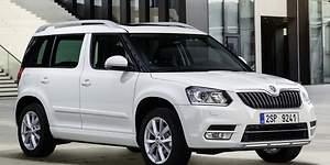 Un tribunal alemán obliga a Skoda a pagar 26.500 euros al propietario de un coche trucado