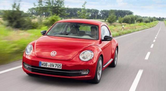 volkswagen_beetle_06.JPG