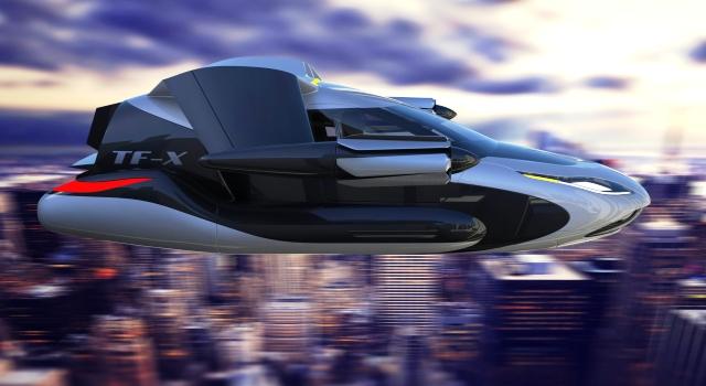 coche_volador_terrafugia_tfx_01.jpg