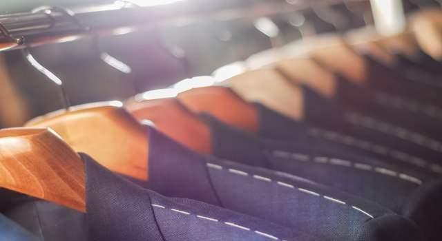 El armario de un ejecutivo: los imprescindibles de 2017