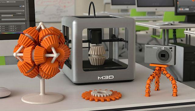 m3d-impresora.jpg