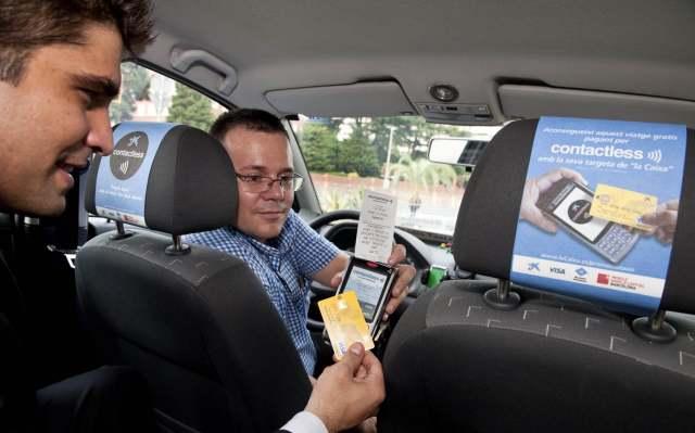 Taxi-contactless.jpg
