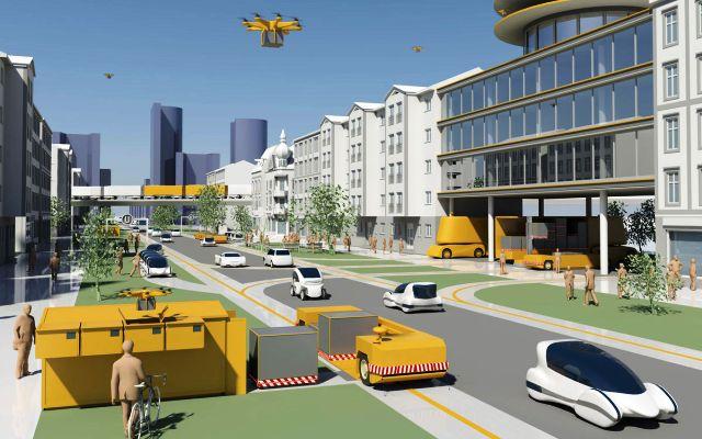 coches_futuro_bloomberg.jpg